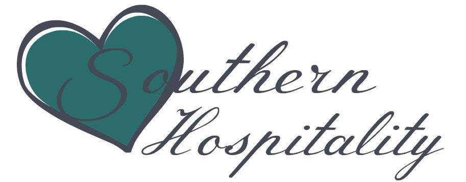Southern Hospitality Cleaning & Concierge