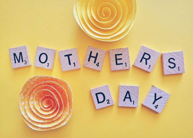 Happy-Mothers-Day-2-768x548