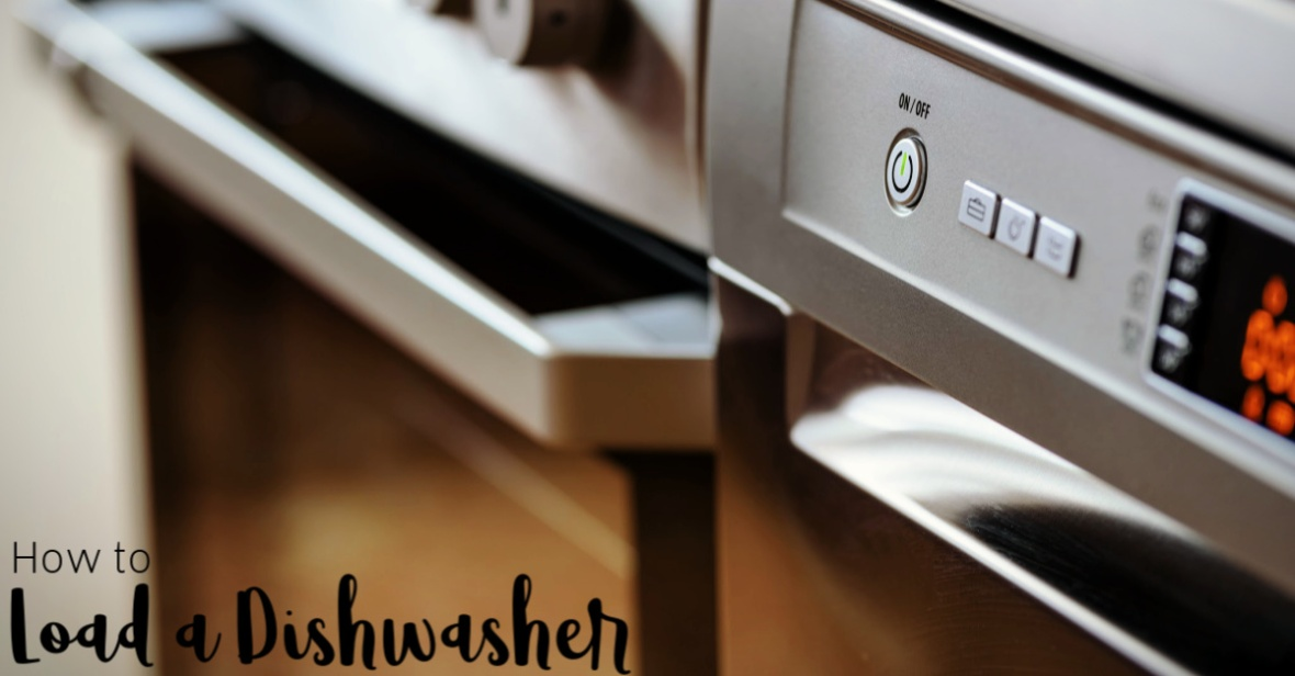 dishwasher (2)